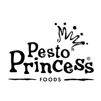 Pesto Princess