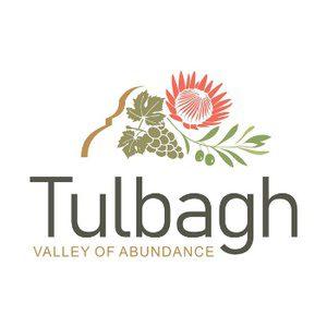 Tulbagh Tourism